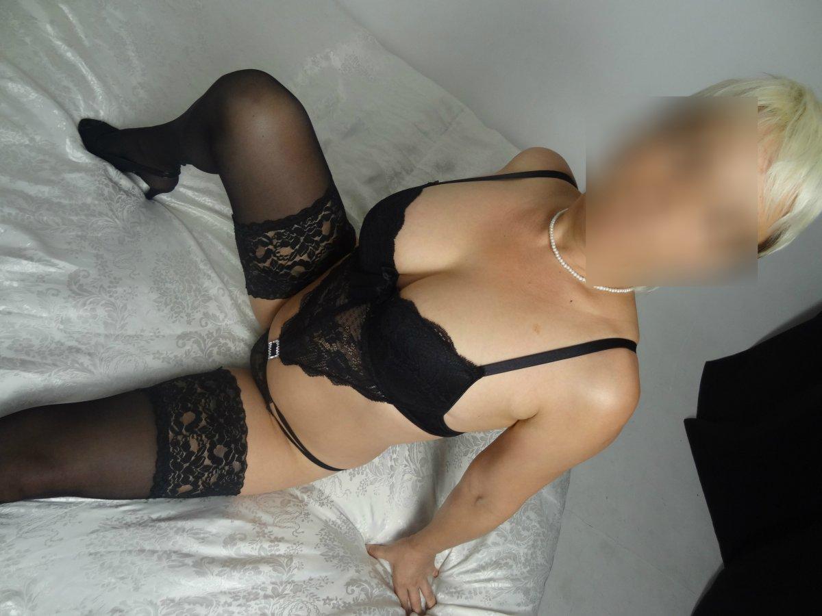 Проститутка Владивосток Заря