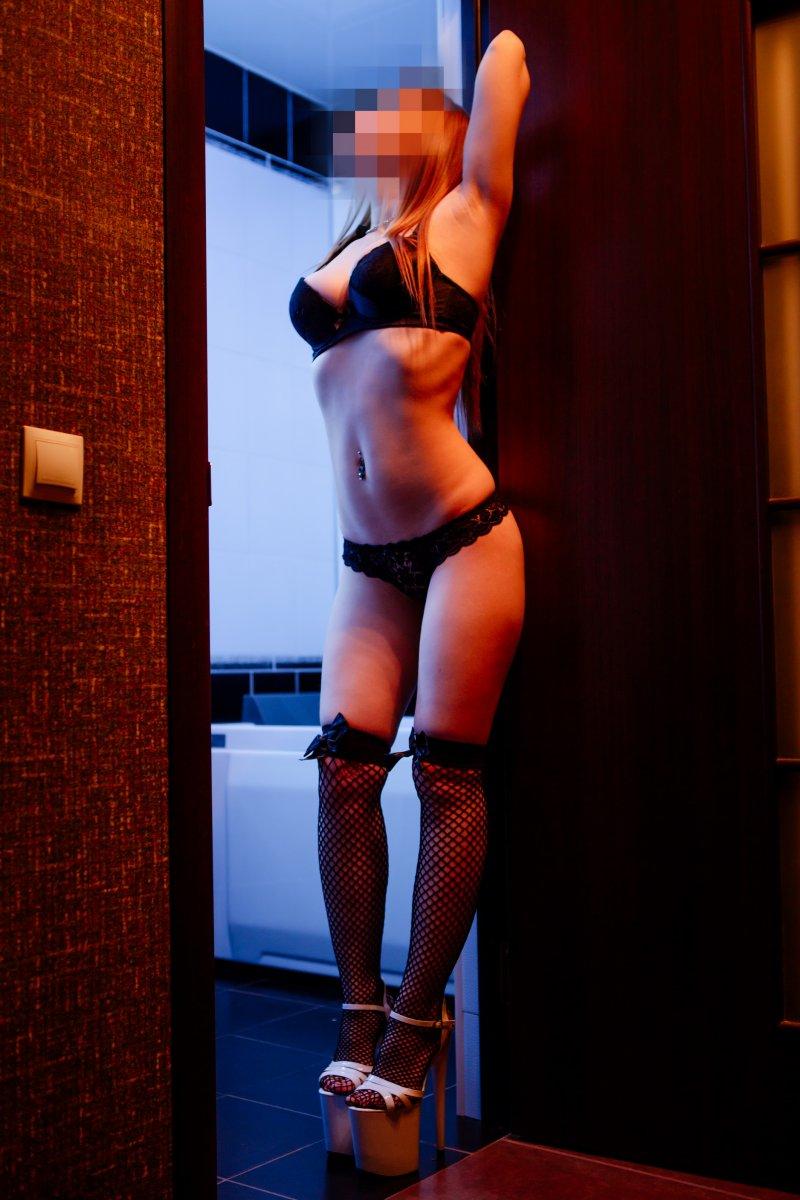 Проститутки луговая