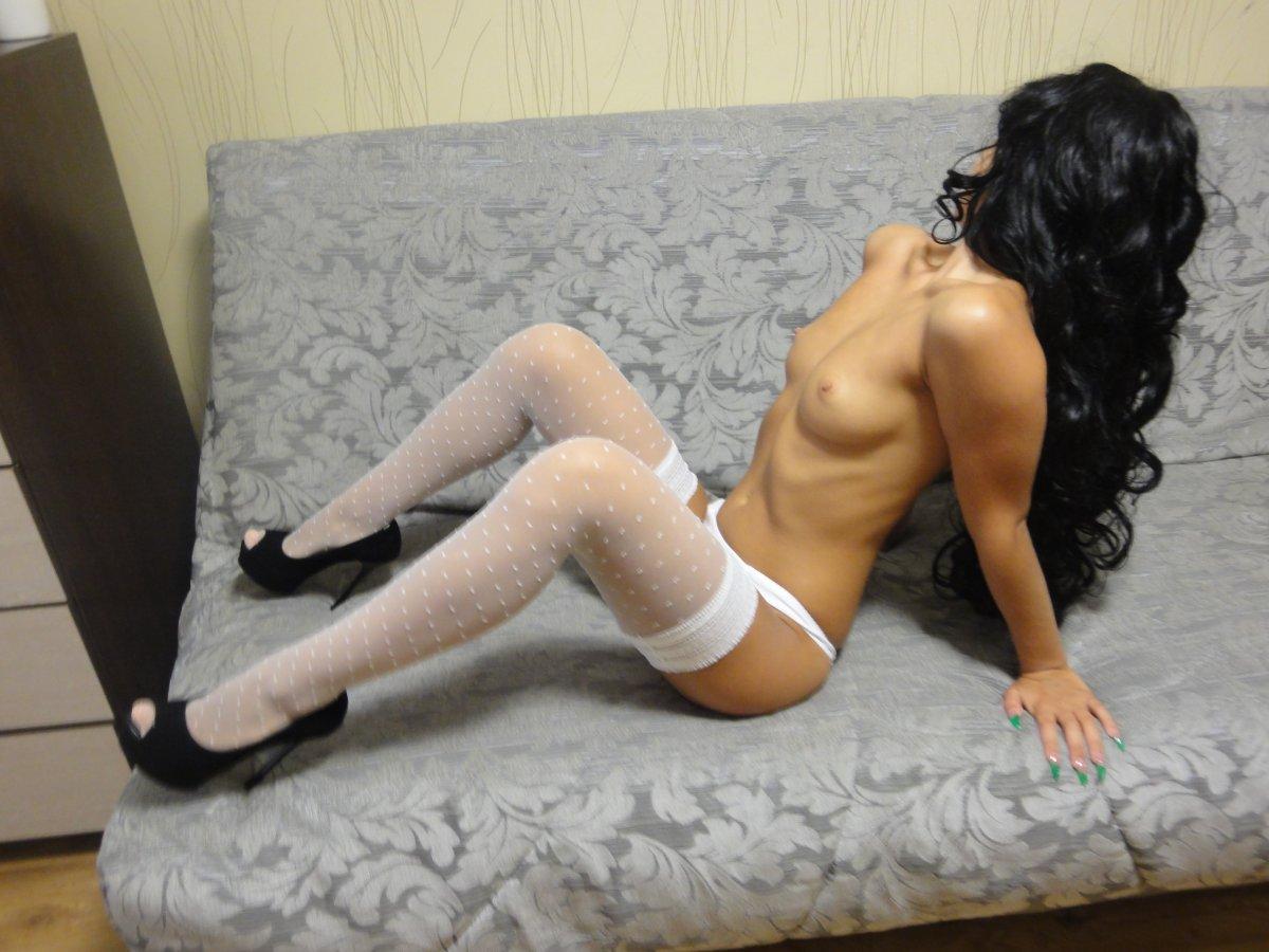 Туапсе индивидуалки массаж, Проститутки Туапсе индивидуалки города Туапсе 3 фотография