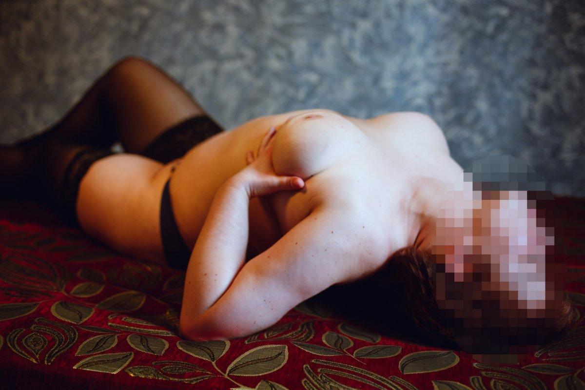 Владивостоке 1500 за проститутки час во