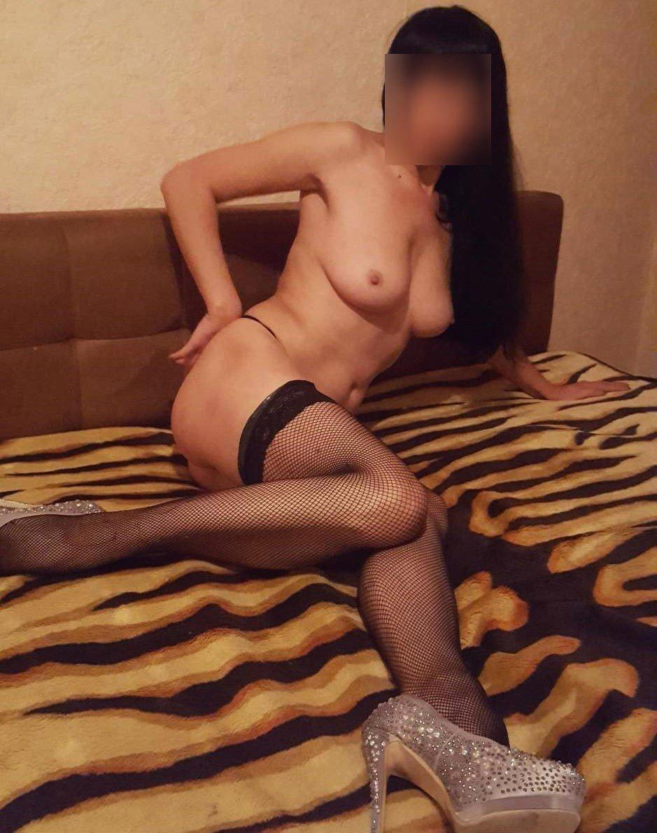 если снять проститутку шлюху в кыргызстане вышла бабушка