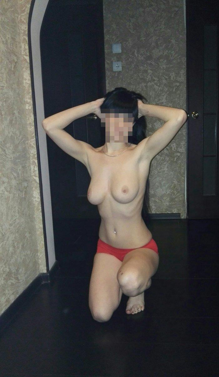 досуг проститутка владивосток стала рассказывать мужу