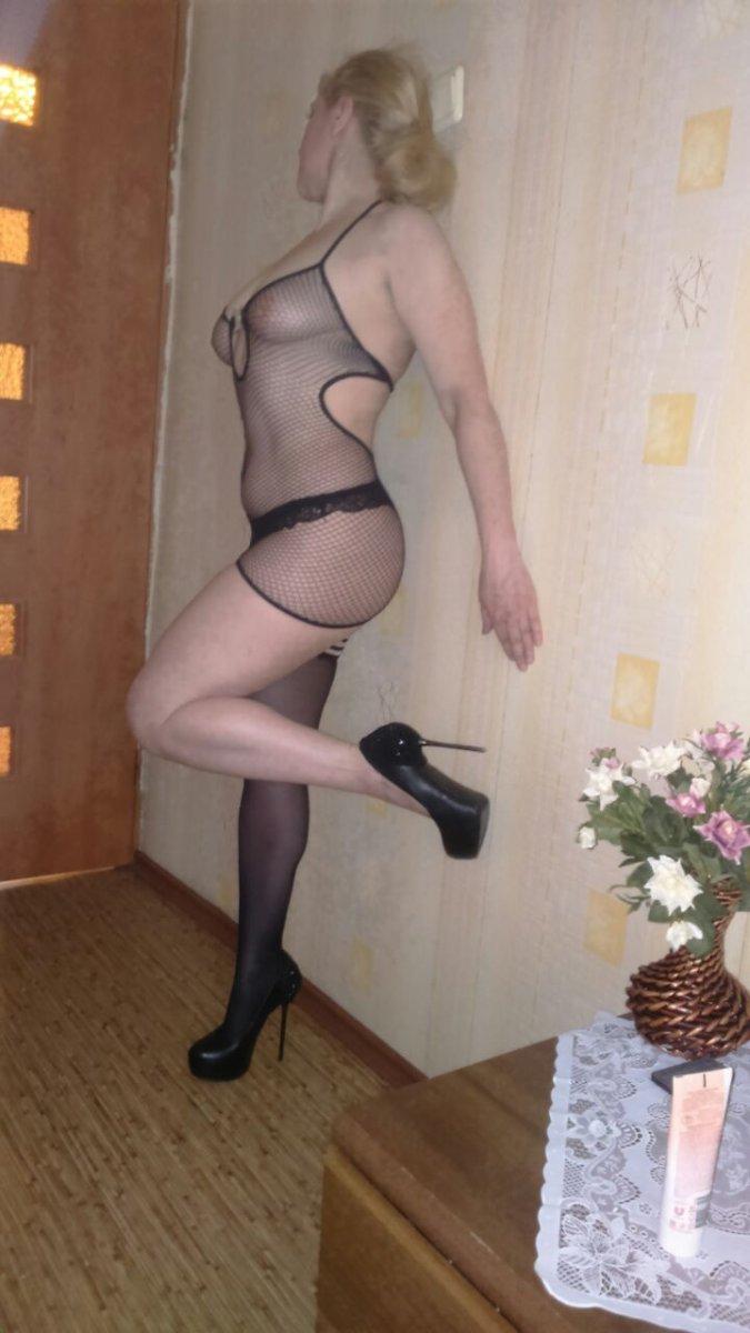 сказал, что досуг проститутка владивосток это