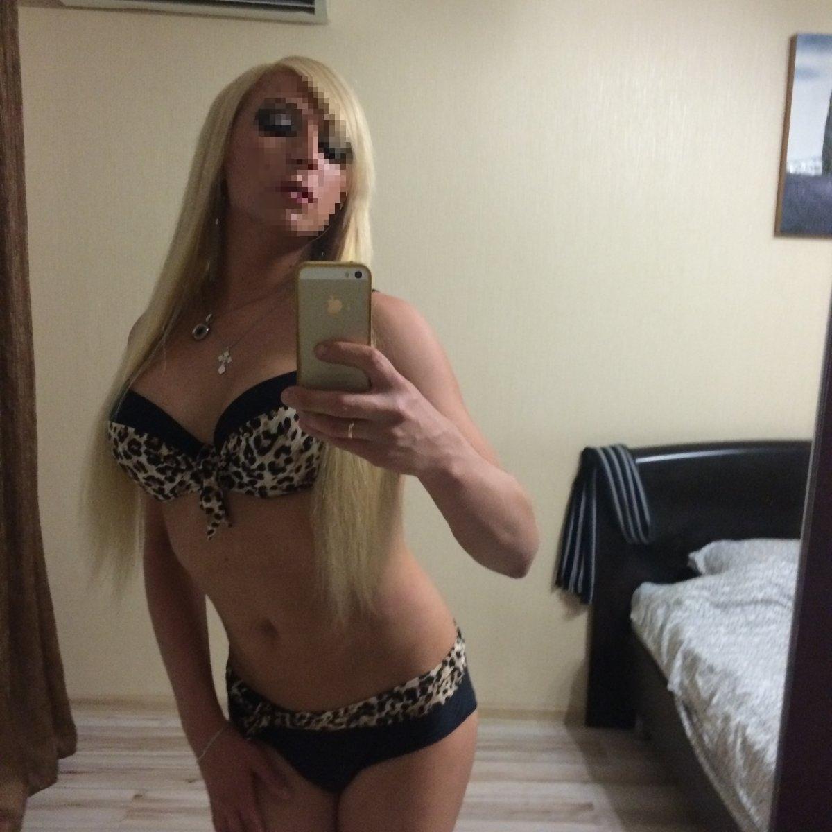 transvestiti-novokuznetsk