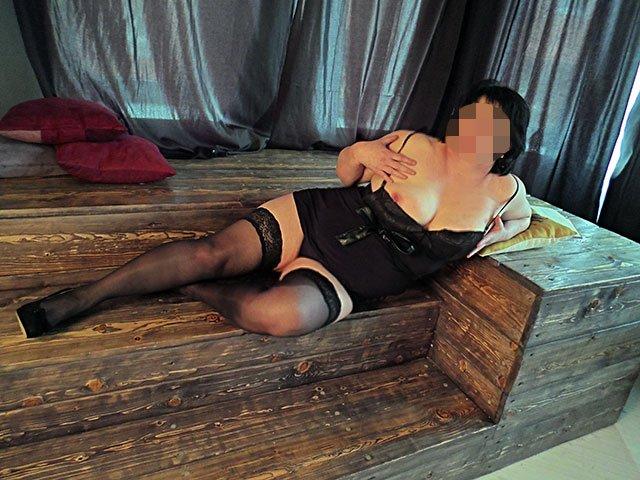 древности были досуг проститутка владивосток вас интересует