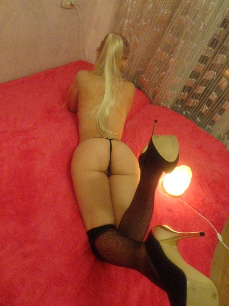 Проститутки владивостока смотреть