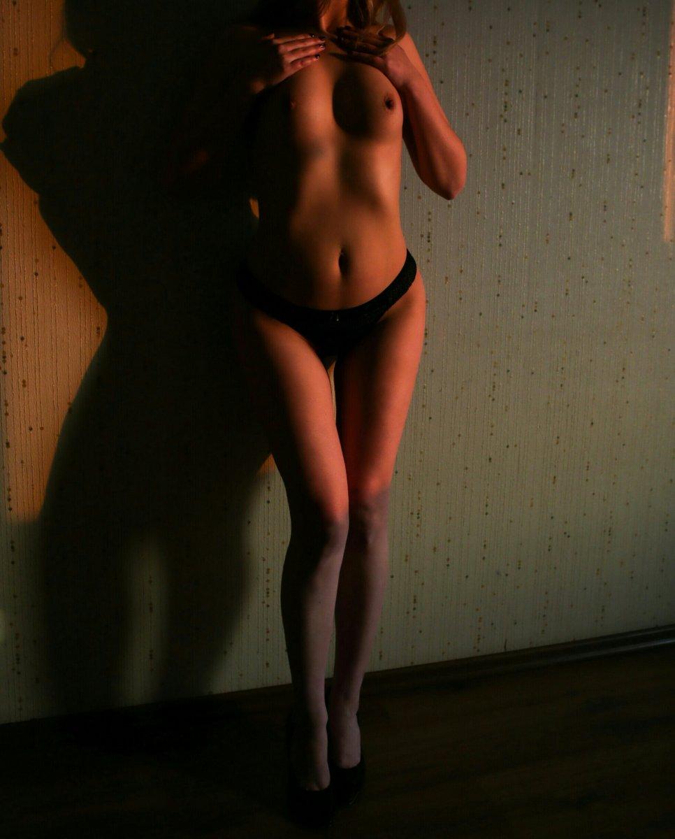 Проститутки новочебоксарск в контакте