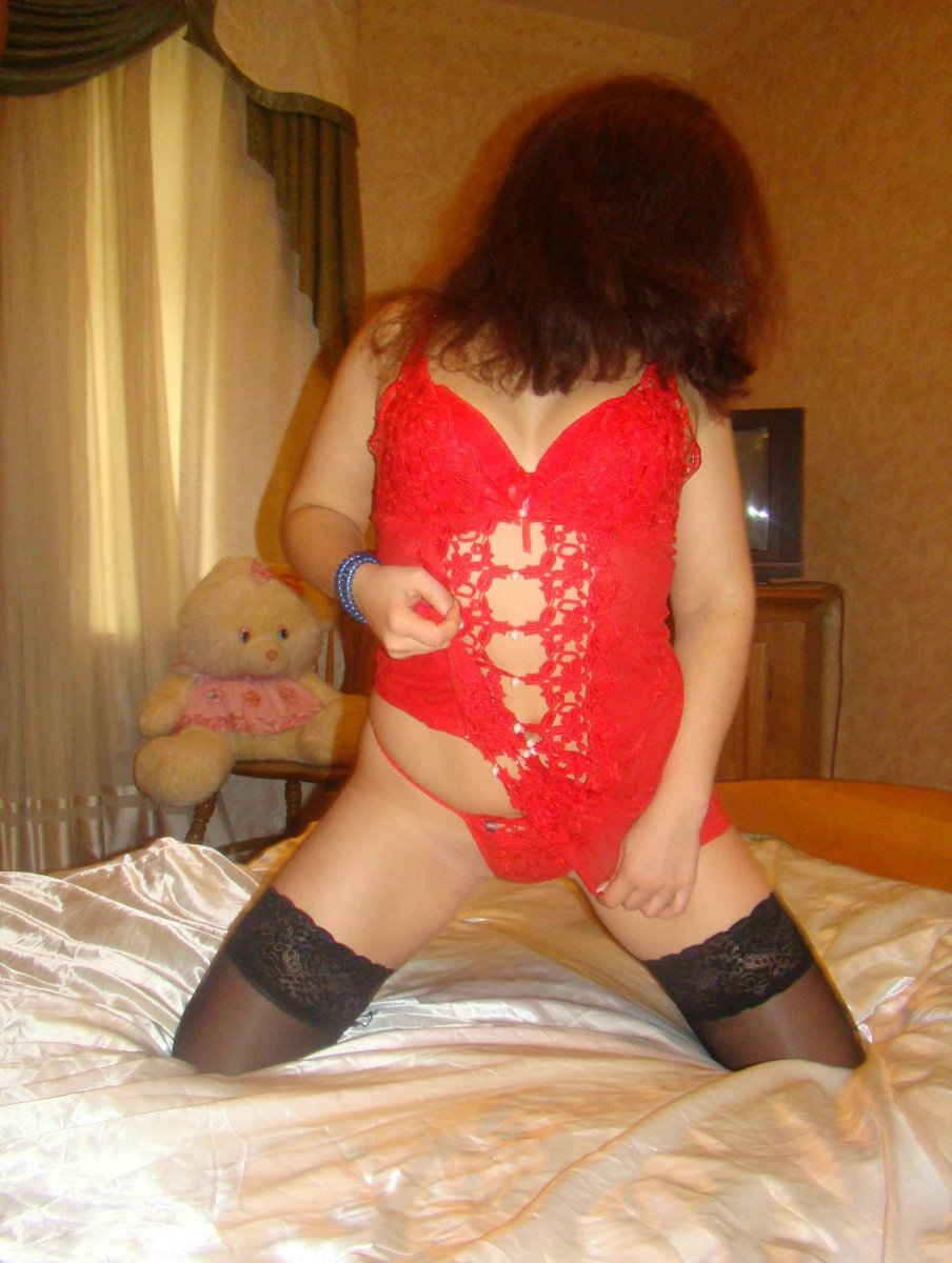 анкеты проституток и индивидуалок во владивостоке