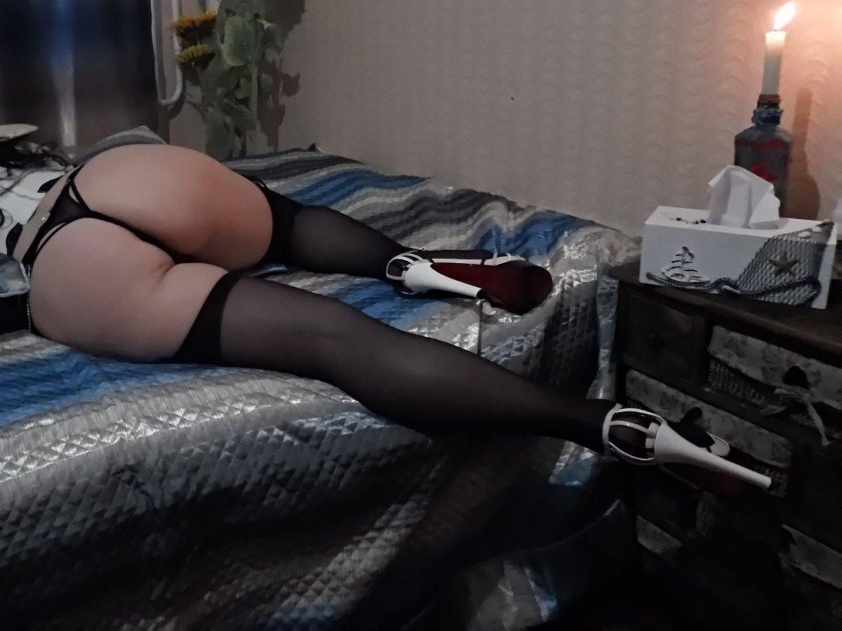 Услуги интима в сургуте, Проститутки Сургута и индивидуалки: дешевые шлюхи 2 фотография
