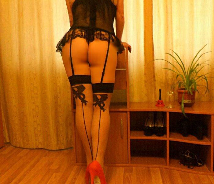 проститутки владивостока для нового года