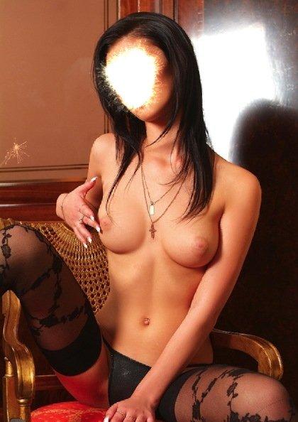 Услуги Проституток Во Владивостоке
